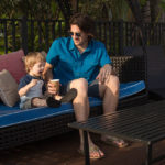 26 Life Lessons I Want To Pass on to My Son