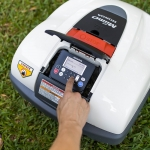 Mow Your Lawn without leaving your couch