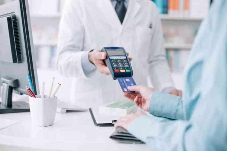Be A Smart Medical Consumer