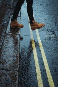 Step photo by Clem Onojeghuo on Unsplash