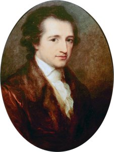 Der_junge_Goethe,_gemalt_von_Angelica_Kauffmann_1787 Public Domain