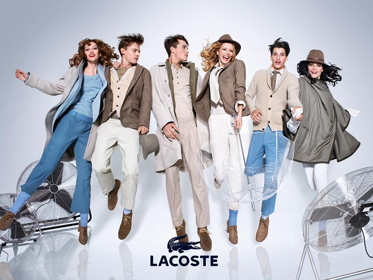 "Lifestyle Fashion In ""l"" Fashion Brands  Uk Fashion Emporium"