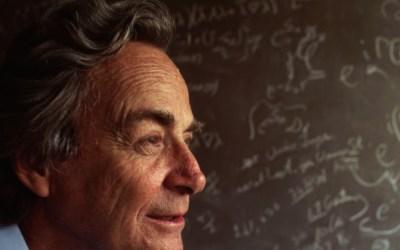 Quantum computing's 'Hello World' moment