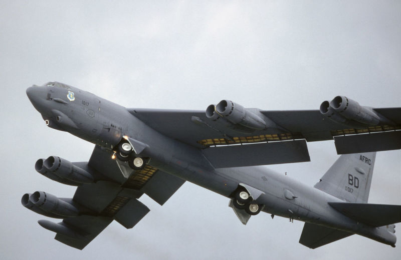 3D printing can keep aging Air Force aircraft flying