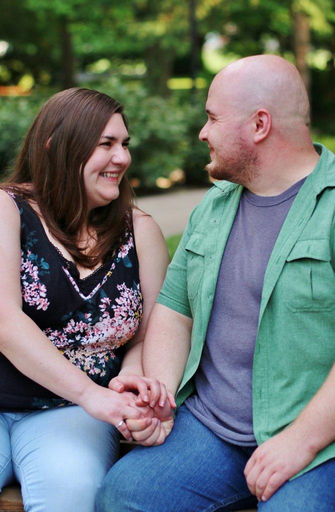 Tasha and Randy 13