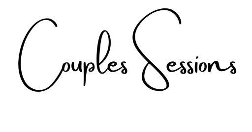 Couples 2