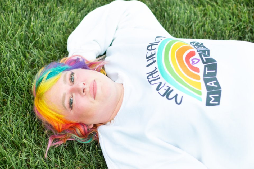 Hairspray and High Heels Fashion Blogger Summer Shoot 28