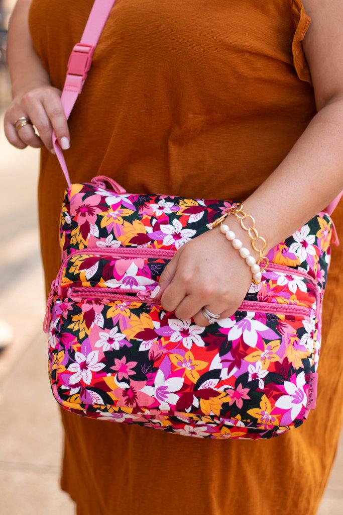 Fashion Blogger Summer Shoot in North Carolina 33