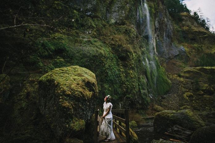 wahclella-falls-elopement-0026