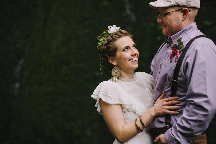 wahclella-falls-elopement-0034