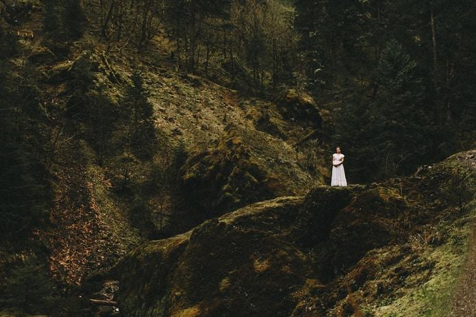 wahclella-falls-elopement-0041