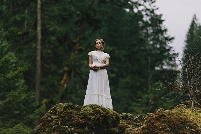 wahclella-falls-elopement-0042