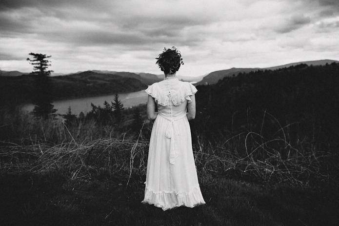 wahclella-falls-elopement-0048