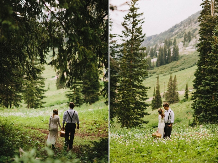 alta-salt-lake-engagement005