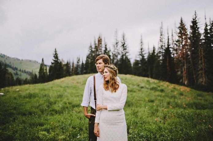 salt-lake-city-utah-engagement-0004