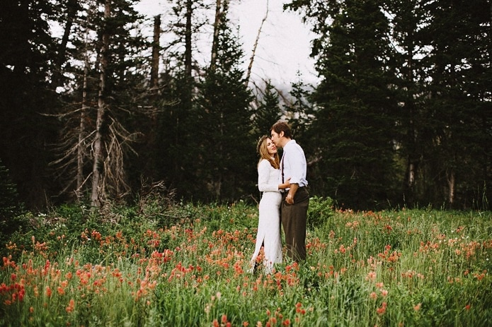 salt-lake-city-utah-engagement-0009