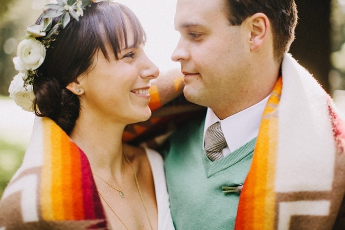 clay-pigeon-winery-portland-wedding-0003