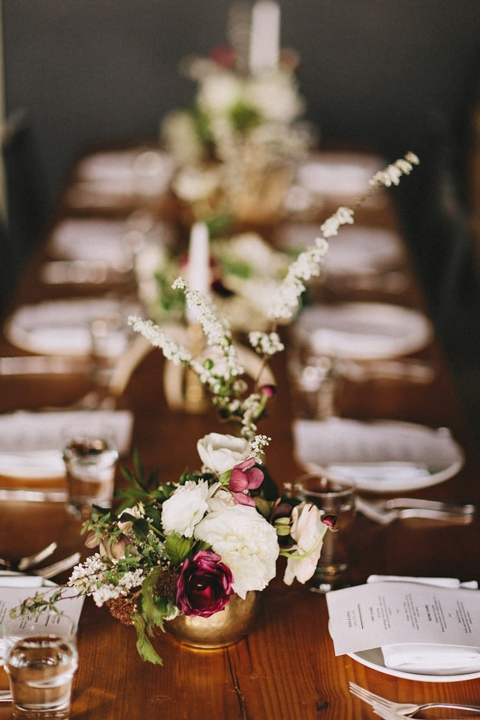 clay-pigeon-winery-portland-wedding-0027
