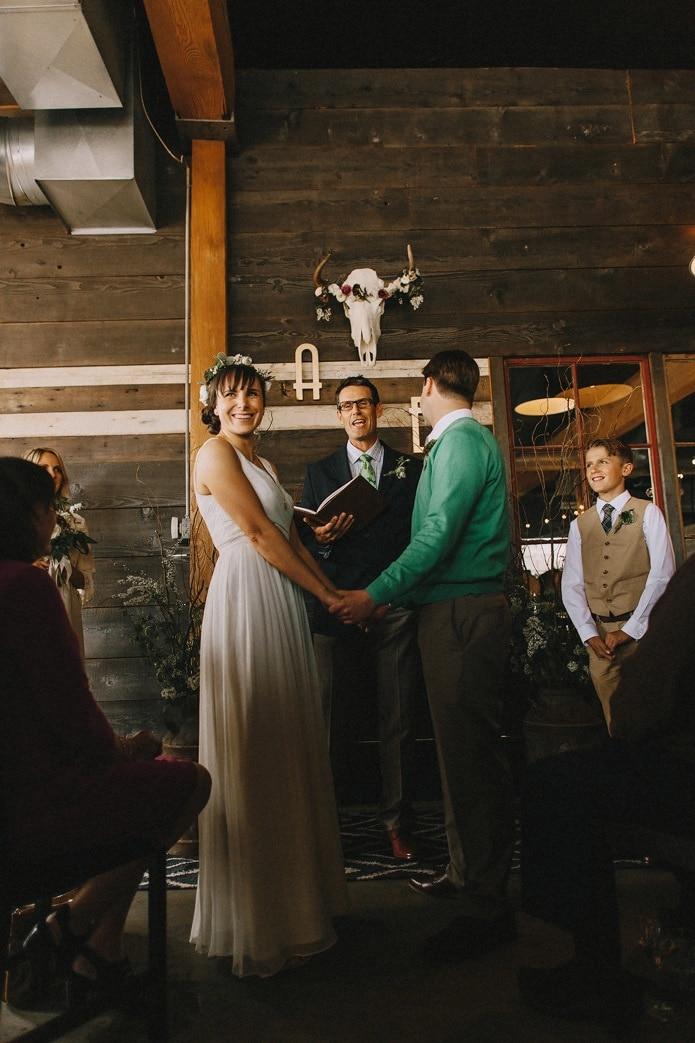 clay-pigeon-winery-portland-wedding-0043