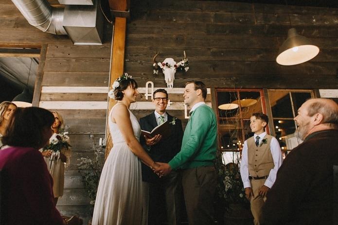 clay-pigeon-winery-portland-wedding-0044