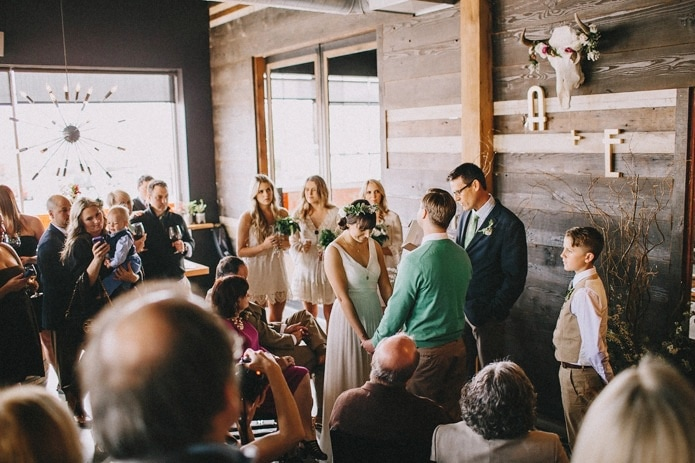 clay-pigeon-winery-portland-wedding-0048