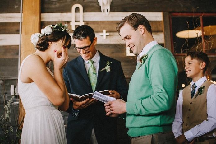 clay-pigeon-winery-portland-wedding-0051