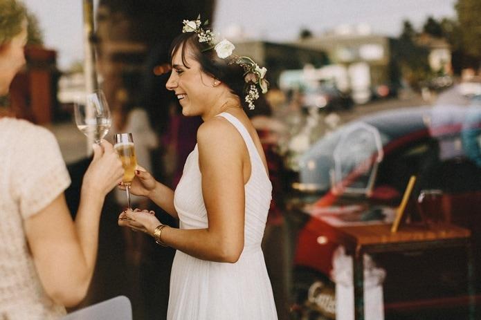 clay-pigeon-winery-portland-wedding-0062