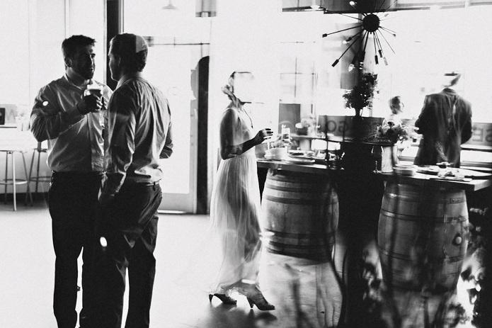 clay-pigeon-winery-portland-wedding-0068