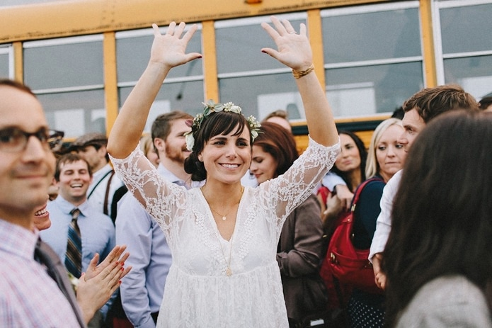 clay-pigeon-winery-portland-wedding-0084