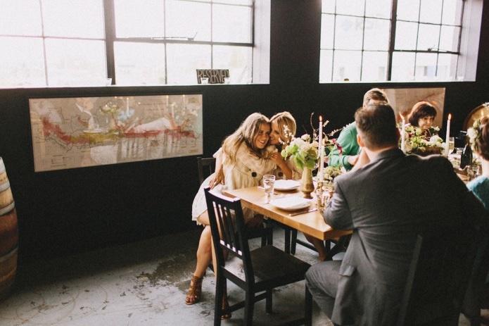 clay-pigeon-winery-portland-wedding-0300-5