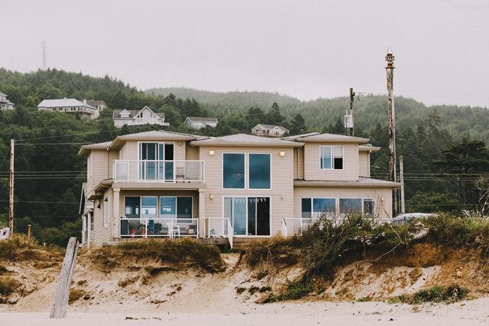 oregon-coast-cliff-wedding-0005