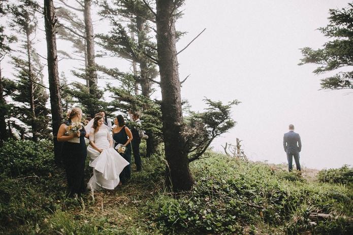 oregon-coast-cliff-wedding-0033