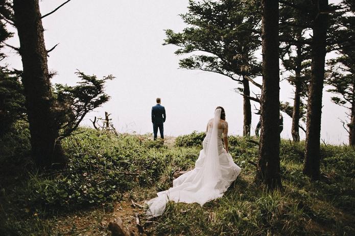 oregon-coast-cliff-wedding-0034