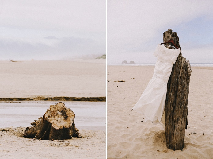 oregon-coast-wedding001