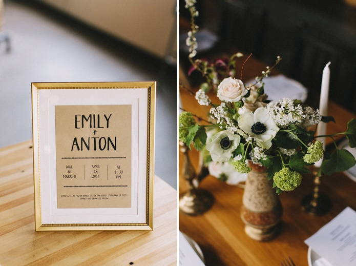 portland-wedding-photo013