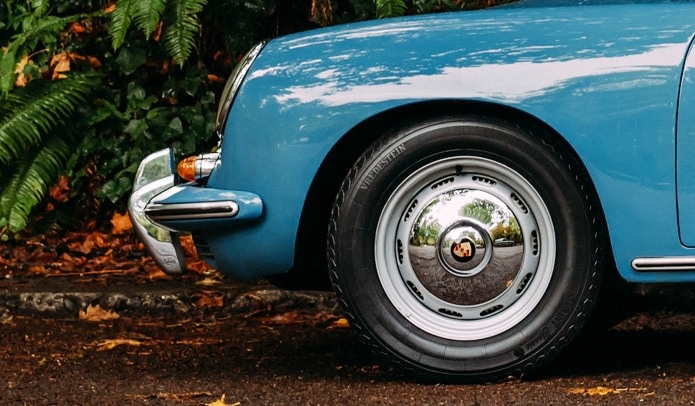 100% detail shot pentax 645z