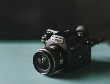 pentax 645z camera review photo