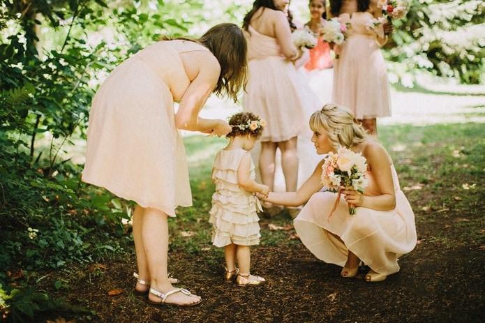 mt. hood organic farms wedding photo (64)