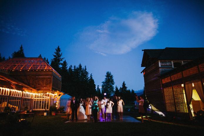 mt. hood organic farms wedding photo (36)