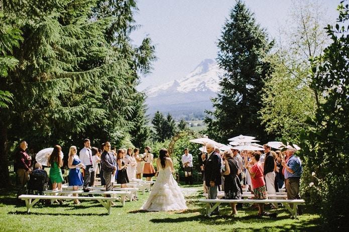 mt. hood organic farms wedding photo (29)