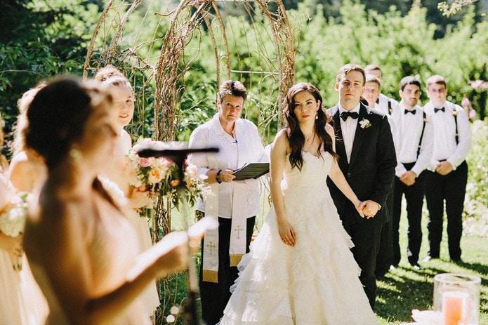 mt. hood organic farms wedding photo (20)