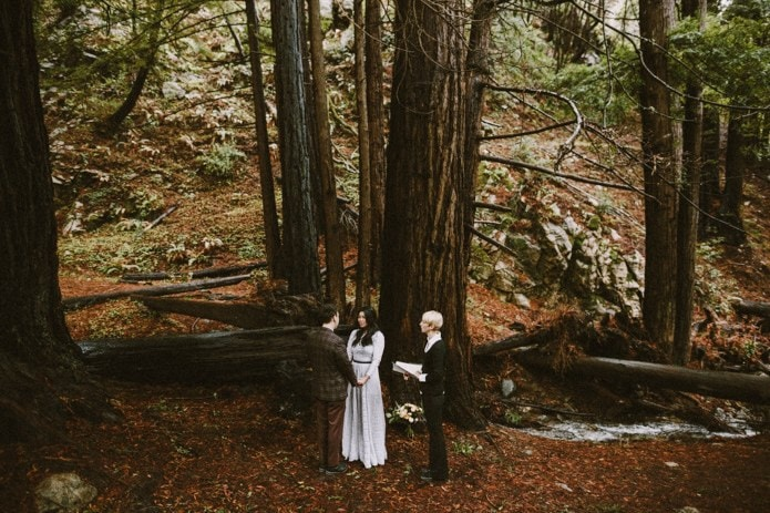 big-sur-elopement-photo-0024
