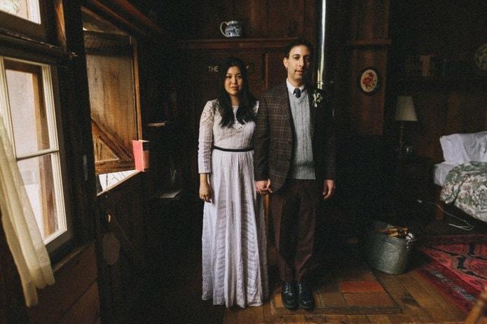 big-sur-elopement-photo-0064