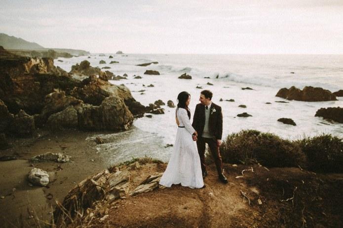 big-sur-elopement-photo-0088