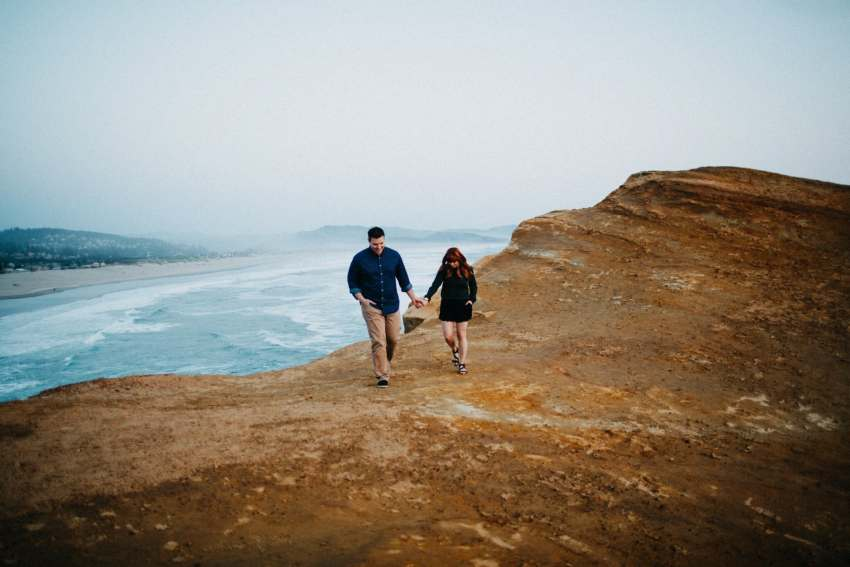 cape-kiwanda-engagement-27