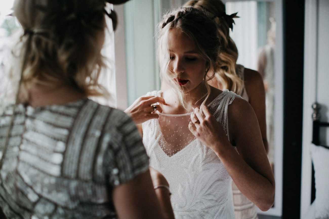boston-harbor-wedding-0032