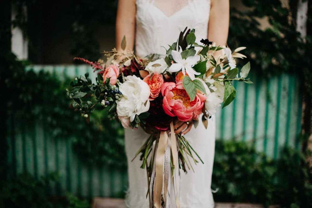boston-harbor-wedding-0047