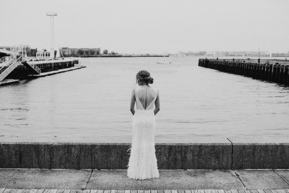 boston-harbor-wedding-0067