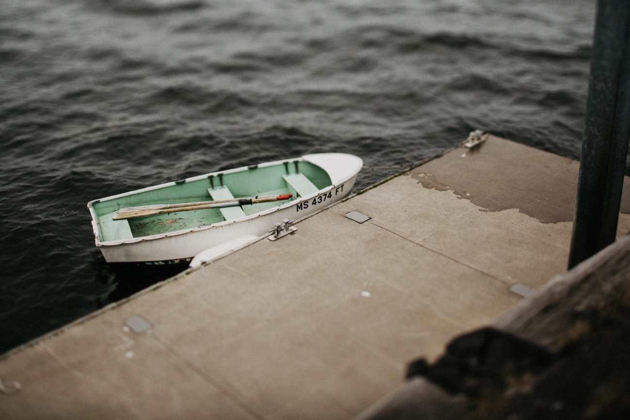 boston-harbor-wedding-0091