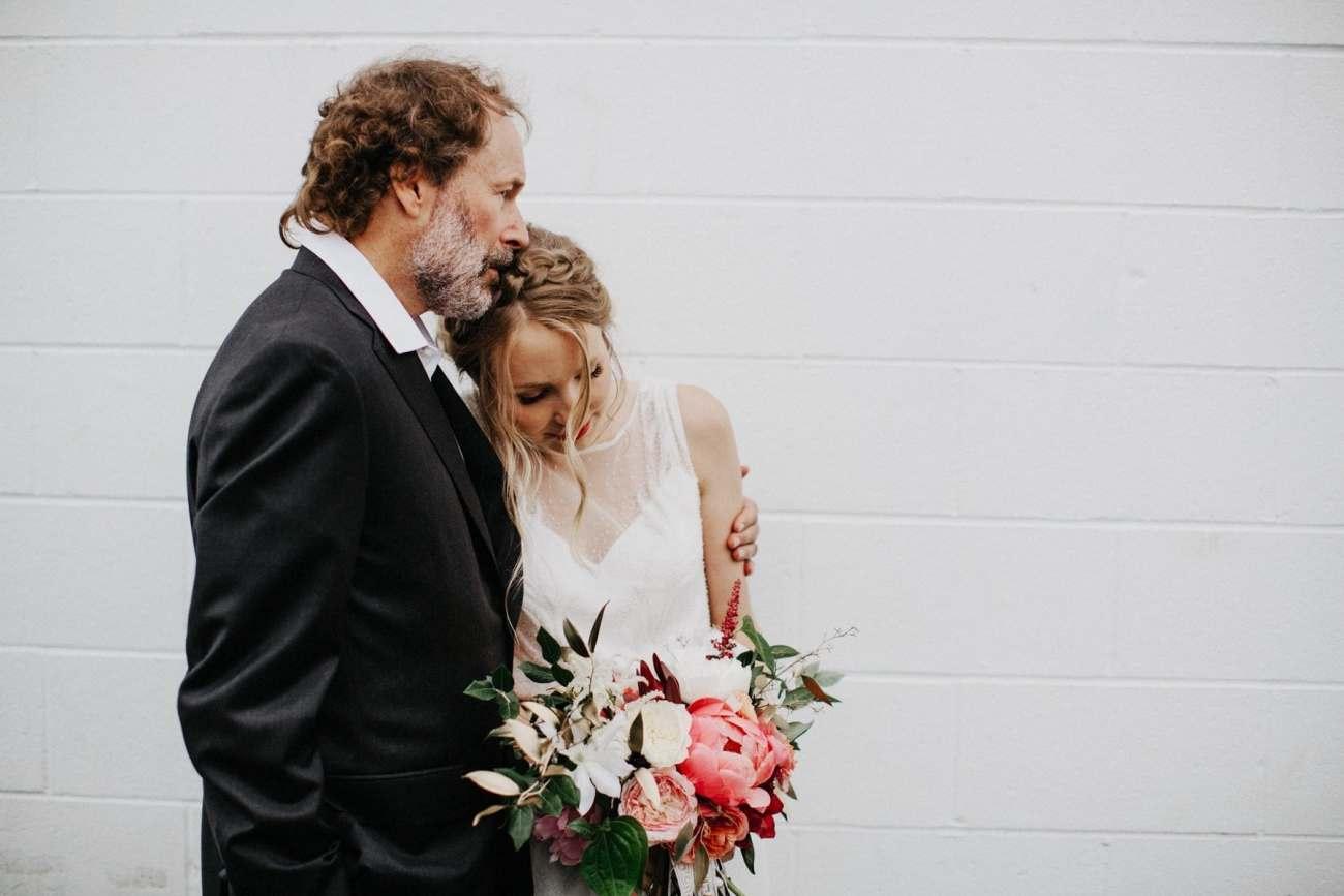 boston-harbor-wedding-0097